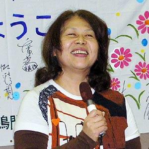 夏川加奈子の画像 p1_10